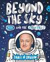 Cover of Beyond the Sky: You and the Universe