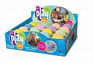 Cover of Play Foam