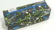 Cover of Pencil Case Artist Assorted Colours