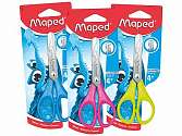 Cover of Maped Essential 13cm Scissors 3 ASST.