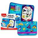 Cover of Maped Creativ Travel Board Magnetic & Erasable Creations