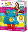 Cover of STEAM Electrical Stitch Kit