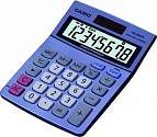Cover of Casio Euro Conversion