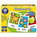 Cover of Flashcards