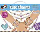 Cover of Cute Charms