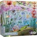Cover of See Through Nature 1000 Piece Puzzle