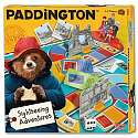 Cover of Paddington Sightseeing