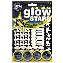 Cover of Original Glowstars Glow 1000