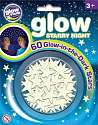 Cover of Glow Starry Night