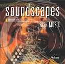Cover of Soundscapes: Leaving Certificate Music | Irish Music & Aural Awareness Companion