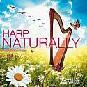 Cover of Harp Naturally