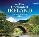 Cover of Enchanted Ireland