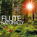 Cover of Flute Naturally