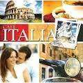 Cover of Cafe Italia