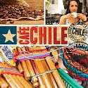 Cover of Café Chile