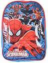 Cover of Ultimate Spider-Man Backpack
