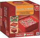 Cover of Puzzle Sorter