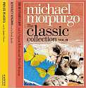 Cover of Classic Collection Volume 2