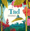 Cover of Tad