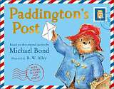 Cover of Paddington's Post