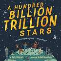 Cover of A Hundred Billion Trillion Stars