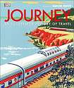 Cover of Journey: An Illustrated History of Travel