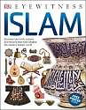 Cover of Eyewitness Islam