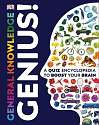 Cover of General Knowledge Genius!