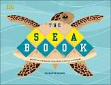 Cover of The Sea Book