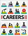 Cover of The Careers Handbook