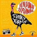 Cover of Funky Turkeys