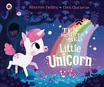 Cover of Ten Minutes to Bed: Little Unicorn