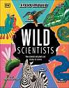 Cover of Wild Scientists