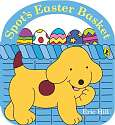 Cover of Spot's Easter Basket