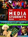Cover of The Media Student's Book 5th Edition