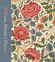 Cover of William Morris's Flowers