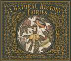 Cover of A Natural History of Fairies