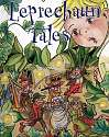 Cover of Leprechaun Tales
