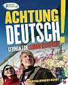 Cover of Achtung Deutsch