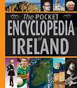 Cover of The Pocket Encyclopedia of Ireland