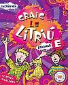 Cover of Craic le Litriu E - 5th Class