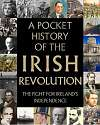 Cover of Pocket Book of the Irish Revolution