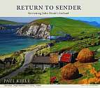 Cover of Return to Sender
