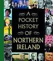 Cover of A Pocket History of Northern Ireland