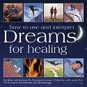 Cover of How to Use Dreams for Healing