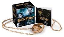 Cover of Harry Potter Time Turner Sticker Kit