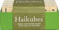 Cover of Haikubes
