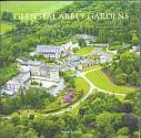 Cover of Glenstal Abbey Gardens