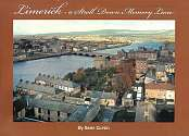 Cover of Limerick - A Stroll Down Memory Lane Volume 17