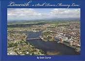 Cover of Limerick A Stroll Down Memory Lane Vol 19